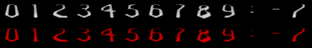 http://www.aimbot.se/quake/pic/numbers/set_11_(3d).png