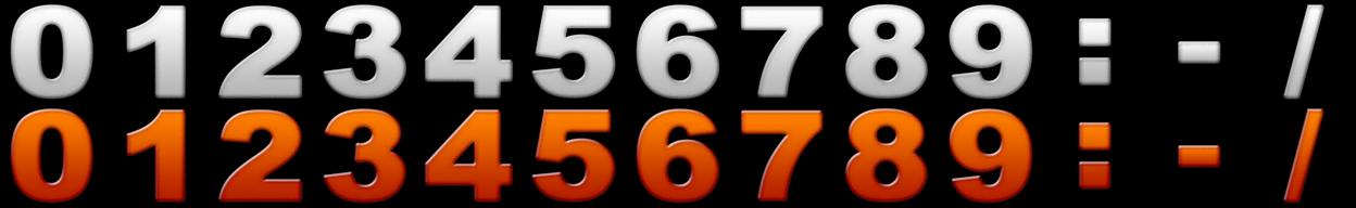 http://www.aimbot.se/quake/pic/numbers/set_13_(big).png